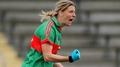 Ladies football round-up: Staunton inspirational