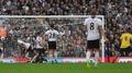 Podolski brace helps Arsenal open their account