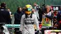 Hamilton targets perfection in Monaco