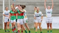 Kerry edge past Mayo for semi-final spot