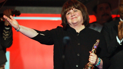 Linda Ronstadt was 'completely shocked' when she was diagnosed with Parkinson's disease