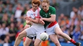 As it Happened: Mayo v Tyrone