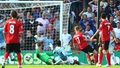 Cardiff recover to stun Manchester City