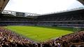 Tottenham stadium plan given go-ahead