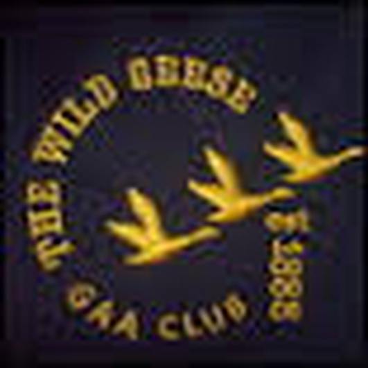 The Wild Geese - Underdogs