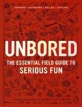 Book 'Unbored'