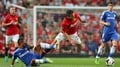 United and Chelsea play out stalemate