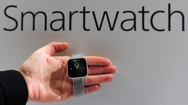 Latest Google move allows developers to create apps for smartwatches