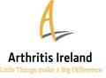 Junior Arthritis
