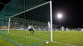 Blog: Giants and minnows collide in FAI Cup