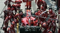 Formula One qualifying set for overhaul