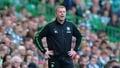 Celtic close in on deal for Fridjonsson