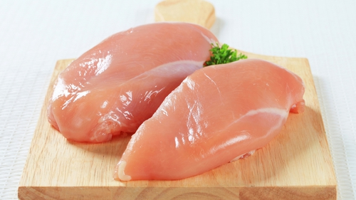 Two dozen chicken producers have lost upwards of €100,000 each in unpaid invoices to Cappoquin Poultry