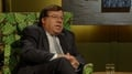 Brian Cowen breaks his silence
