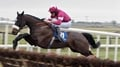 Toner D'Oudairies wins at Punchestown