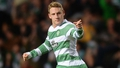Celtic share spoils with St Johnstone