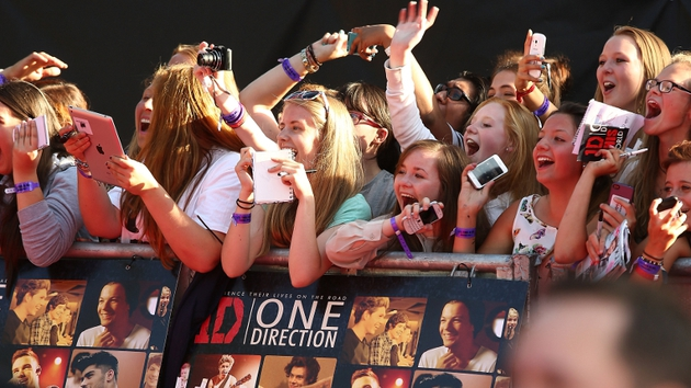 Despite what the critics say fans are going to go wild for This Is Us