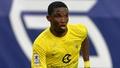 Chelsea seal deal for Eto'o