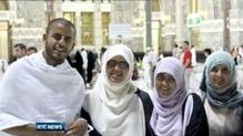 Prosecutor to consider Halawa case