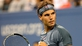 Rafa Nadal set for Queen's club return