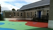Overhaul of School Enrolment Policies.