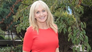 Miriam O'Callaghan told us about Prime Time, one of the people she would most like to interview and her own TV viewing habits