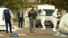 Witness appeal after fatal Dublin shooting