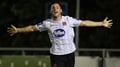 Hoban and Towell strike as Lilywhites beat UCD
