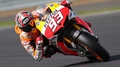 MotoGP champ Marquez suffers broken leg
