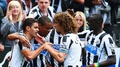 Ben Arfa strike gives Magpies first victory