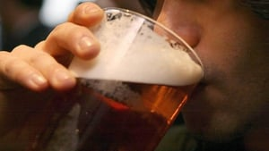 New brewery and visitor centre planned for Celbridge