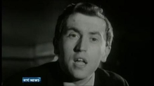 Veteran broadcaster Sir David Frost dies