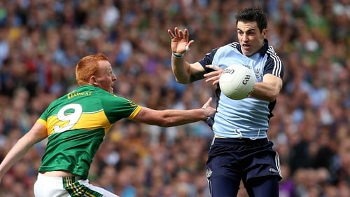 Dublin came through an epic encounter and will now meet Mayo in the All-Ireland final