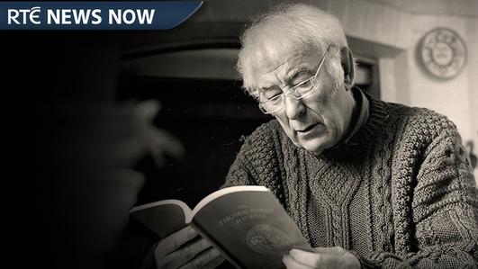 Liam Ó Dochartaigh -Cumann Merriman.