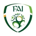 Michael Looby - Development Officer with the FAI