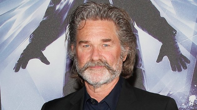Veteran actor Kurt Russell is rumoured to be joining the cast of Fast & Furious 7