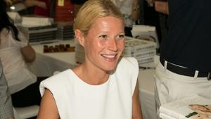 Gwyneth Paltrow: denies rumours of an affair