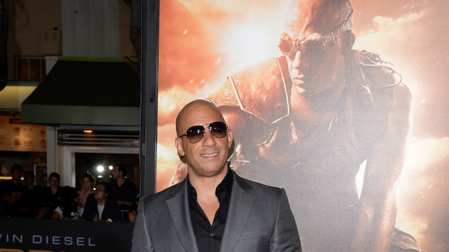Win! A Riddick goody bag