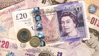 UK economy grew by 0.7% in third quarter