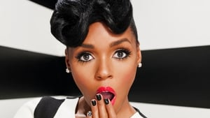 "Janelle Monae: ""her ""Dirty Computer"" album celebrates queerness and non-monosexuality throughout"""