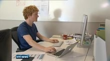 Irish entrepreneur says internet business is not for sale