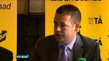 Sinn Féin launches Seanad abolition campaign