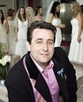 Franc - Wedding Planner