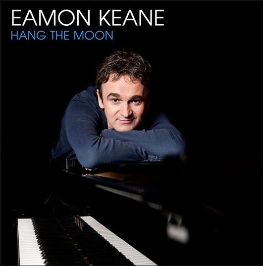 Eamon Keane & John Sheahan