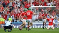 2013: A hurling summer to remember