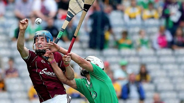 Darragh Dolan: 'It was no distraction whatsoever, we never let it get inside our heads'