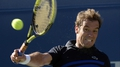 Gasquet sees off Ferrer at US Open