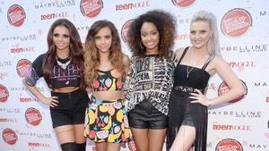 Little Mix