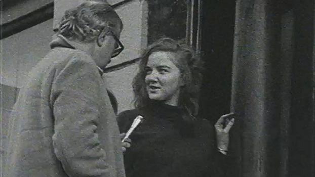 Marian Finucane (1970)