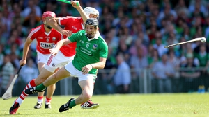 14 July: Like he did in the Munster semi-final victory over Tipperary, manger John Allen used his bench wisely to see off his native county. Shane Dowling scored 0-03, Kevin Downes 0-02 and Niall Moran added a point as the three subs combined for 0-06.